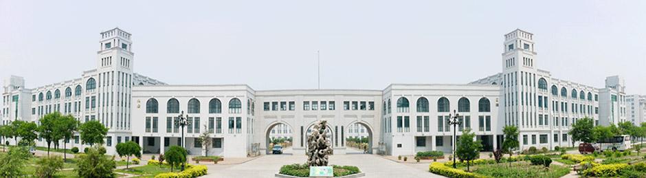 天津市航运学校